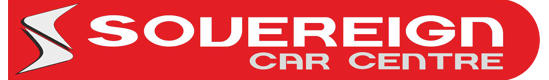 Sovereign Car Centre